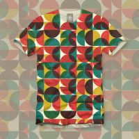other hipster tee by boombazooka