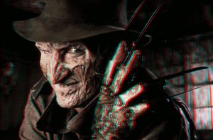 Krueger 3-D conversion by MVRamsey