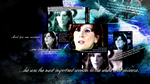 Doctor Who  The end of Donna by Flayari