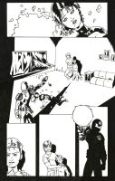 2000ad Submission Pg1 by jayderange