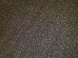 My Carpet by MoonCloudTheBrony