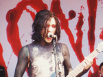Ricky Horror by XxSilverOwl13xX