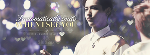 Hi!Kris Quotes Collection (1) by SickyJinny
