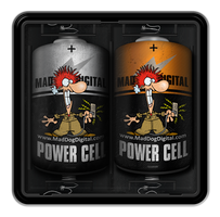 D cell battery compartment by deviantART-dog