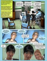 FY - Undercover - Page 1 by MollyFootman