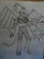 Request from SUPERGOD NEO RP by Omnimon1996