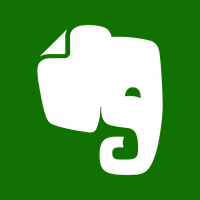 Elephant icon by SlamItIcon