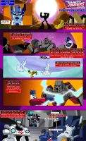 WHAT HAPPENS NEXT by Transformers-Mosaic