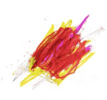 Textures: Crayon 063 by onecoldcanadian