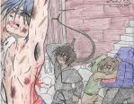 Marth's Pain AtA by AngelicDragonElf