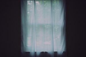 ghost window by Zaratops