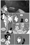 TM - Pilot - Page 01 by Ginny-N