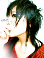 Visual Kei: Jankei Play by Jankei