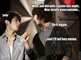 shinee macro6 by TwisterWithEunHae