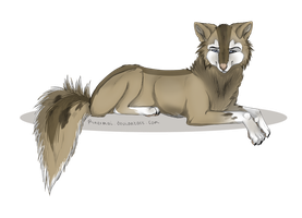 .: Canine Point Auction :. CLOSED by Cayti
