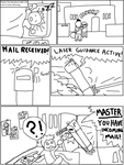 Other Comic Page 1 by PkmnOriginsProject