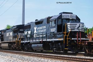 NS 5337 0037 6-22-14 by eyepilot13