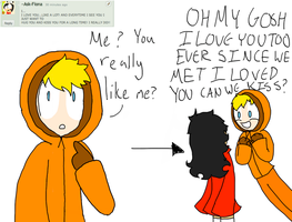 Really? by ask-kenny--mccormick