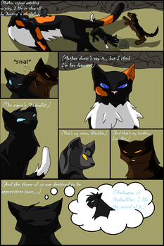 Scourge's Curse-Pg.4 by RavensongForever