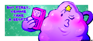Lsp by princesspizza