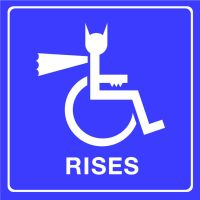 Rises. by TheOhNeeders