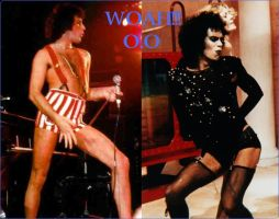 Freddie Furter by Choji-is-My-Big-Sexy