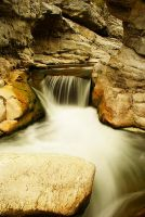 Little Gorge by LePianiste
