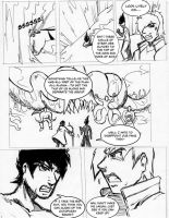 Hard Day's Night 19 by Ransak-the-Reject