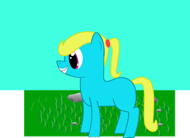 Vector Practice By Duns94-d5nkv7g by Duns94