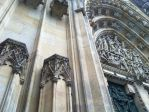 Prague detail upon detail by casteeld