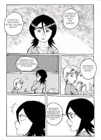 The perfect present_page1_ by Michsi