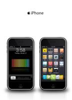 '09 iPhone by Orphik-