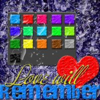 LoveWillRemember(Styles) by StrongAsLion