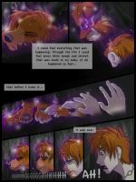 Dragon's Eye Scene pg5 by nooby-banana