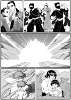 Pucca: WYIM Page 96 by LittleKidsin