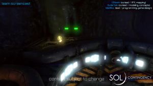 ~ Sol Contingency Shots III (60) - Posted by 1DeViLiShDuDe