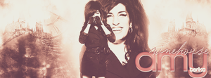 AMY FB COVER BY BERIKA by directionerbtch