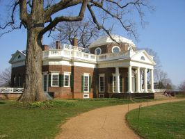 Monticello the home by recezone