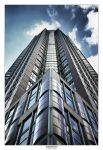 Messeturm- Frankfurt.01 by cc-Designs