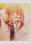[TYPOGRAPHY]  Say you do by voicon9991999