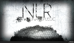 New Luna Republic wp by sautdie