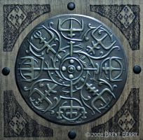 Nordic Guidance by Vegvisir