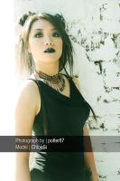 Gothic_01 by potter87