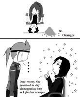""":PoL: Ime's """"Kidnapping"""" by oxEmi-chanxo"""