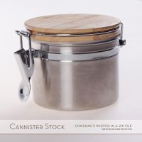 Canister Stock (contains 5 pics) by hyoori