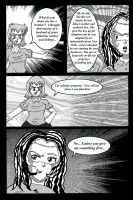 Changes page 628 by jimsupreme