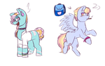Theme adopts 1 [OPEN] by IAmAN00dle
