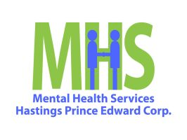 Mental Health Services Logo by TheRealSneakers
