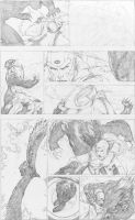 Redemption Pencils Page 05 by RStotz