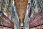 Holy Perspective HDR by nat1874